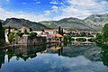 View of Trebinje (42542268334).jpg