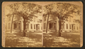 View of a residence in Lee County, Illinois, by Keyes & Chiverton.png