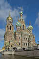 View of the Church of the Savior on Blood.jpg