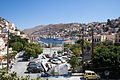 View of the port of Symi.jpg