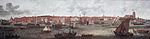 View on Dordrecht, by Adam Willaerts.jpg