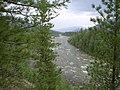 View over a river in Khanty-Mansiya.jpg