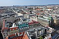 Views from Südturm St. Stephen's Cathedral (11).jpg