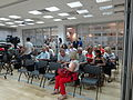 Viki voli Zemlju, Otvaranje izložbe pobedničkih fotografija, 29. 7. 2015, Beograd, 06.JPG