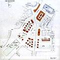 Viktualienmarkt München alter plan-2.jpg