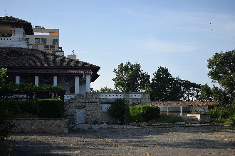 File:Vila Regală Mamaia 7.jpg
