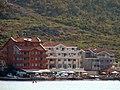 Villa's in Tivat - panoramio.jpg