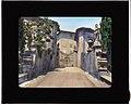Villa La Pietra, via Bolognese, 120, Florence, Tuscany, Italy. LOC 7419860088.jpg