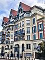 Villa Maintenon Le Plessis-Robinson 2.jpg