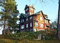 Villa Ugglebo Djursholm 2013.jpg