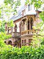 Villa am Schloss - panoramio.jpg