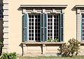 Villa di montalto, esterno 04 finestre.jpg