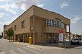 Villafranca de los Caballeros, Centro de Salud.jpg