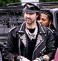 Village People-Motorcycle Guy-Leather Man.jpg