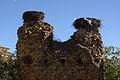 Villapadierna 03 castillo by-dpc.jpg