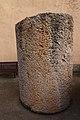 Villastar, columna en la plaza de las Cuatro Esquinas.jpg