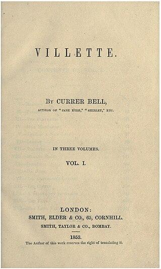 Villette-Page n8.jpg