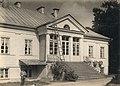Vilnia, Antokal, Plater. Вільня, Антокаль, Плятэр (J. Bułhak, 1914) (2).jpg