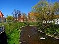 Vilnius (12663353103).jpg