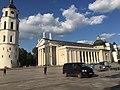 Vilnius Cathedral in 2019.01.jpg