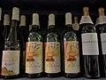 Vin de Savoie monocépage jacquère.jpg