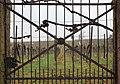 Vineyard gate roth.jpg
