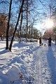 Vinterpromenad, Östersund.jpg