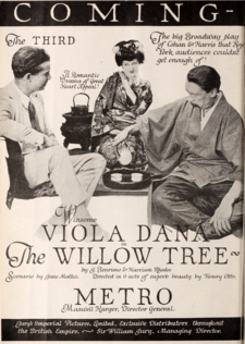 Viola Dana The Willow Tree Film Daily 1919.png