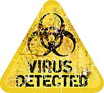 Virus detected warning.jpg