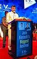 Visakhapatnam Fintech valley Festival.jpg