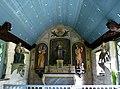 Visite à l'abbaye de Daoulas (14827027026).jpg