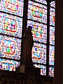 Visite Notre Dame septembre 2015 17.jpg