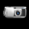 Vista-camera.png