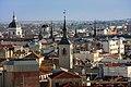 Vista de Madrid - Centro 10.jpg