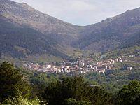 Vista de Mijares.JPG