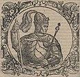 Vitaŭt Vialiki. Вітаўт Вялікі (A. Guagnini, 1578, 1611).jpg