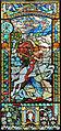 Vitrail (Musée des Beaux-Arts de Lyon) (5471048880).jpg
