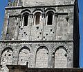 Viviers - Cathédrale Saint-Vincent -4.jpg