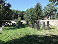 Vlachovo Březí, židovský hřbitov, 04.jpg