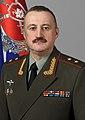 Vladimir Ivanovsky.jpg