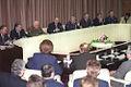 Vladimir Putin 2 March 2000-3.jpg