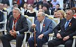 Vladimir Putin at award ceremonies (2016-03-10) 30.JPG