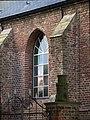 Vlissingen-Oranjeplein 2-NH-kerk detail-ro1290.jpg