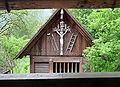 Vogtsbauernhof-Chapelle.jpg