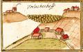 Vohenlohe, Abstatt, Andreas Kieser.png