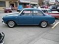 Volkswagen (9584855651).jpg
