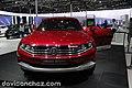 Volkswagen CrossCoupe Hybrid e-BlueMotion (8159236566).jpg