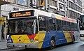 Volvo B7L bus.JPG