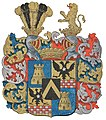 VonFriesendorff.JPG