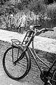 Vondelpark (17603914792).jpg